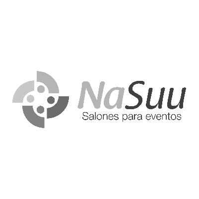 Nasuu
