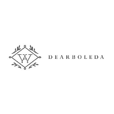 dearbolead