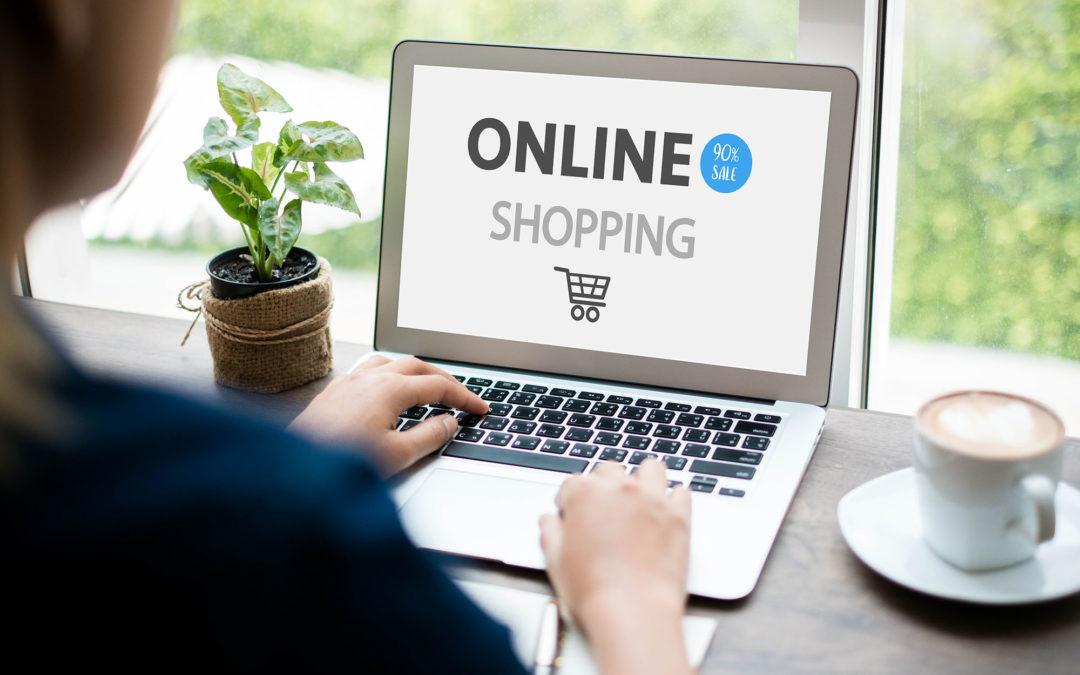Policomercio, la económica plataforma para tener en un día su tienda virtual